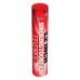 Цветной дым MA0513 Red, SMOKING FOUNTAIN RED