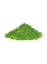 "Краска ""Холи"", 100 г, цвет зелёный"